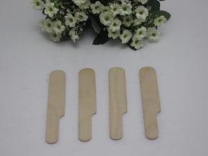 Productos para depilación