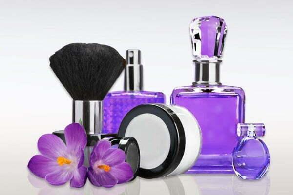 Empresa de distribución y venta de esvases para cosmética