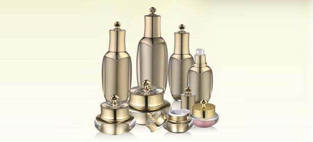 frascos para perfumes - Frascos De Cristal